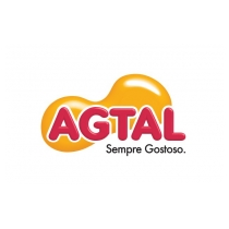 Agtal