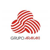 Arakaki