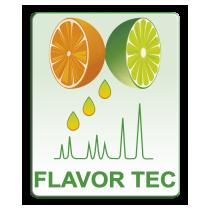 Flavortec