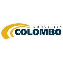 Indústrias Colombo