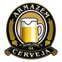 Armazém da Cerveja