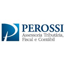 Perossi