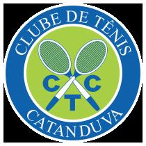 Clube de Tenis
