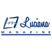Luciana Magazine