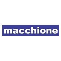Macchione